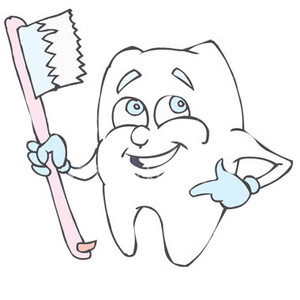 Dental Insurance | Golden Rule Insurance Company